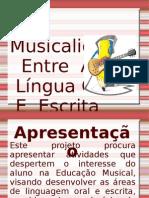 APRESENTAÇÃO FINAL DE MÚSICA.ppt