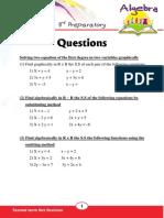 Algebra En