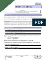 Webmail sous Ubuntu.pdf