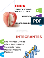 AUDITORIA OPERACIONAL (1)