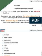eng-150326140817-conversion-gate01.pdf