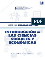PKIntroduccion a Las Ciencias Sociales