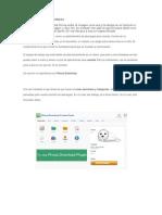 Phoca Download.docx