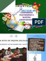 Cte 2015 Sector 03