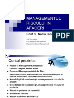 Managementul Riscului in Afaceri.pdf