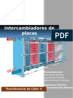 INTERCAMBIADORES DE PLACAS COSTOS.docx