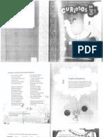 materialdelectura3.pdf