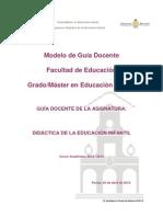 129311204-gr-inf1.pdf
