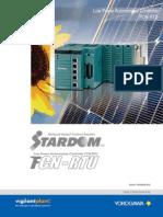 BU34P02A00-61E-Stardom