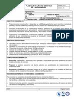 FD71-Guia Didactica Hidraulica Tuberias Grupo3