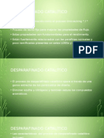 Expo desparafinado.pptx