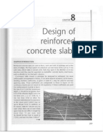 Reinforced Concrete Design to Eurocodes 2