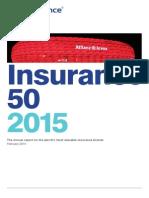 brand finance insurance 50
