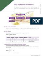 conversindefraccionesdecimalesynodecimalesasuescrituradecimalyviceversa-120826203101-phpapp02