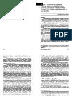 PODER DE POLICIA.pdf