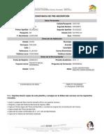 yairelys.pdf