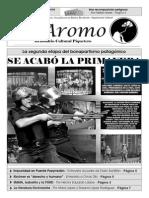 Aromo15