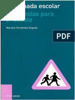 53361133 La Jornada Escolar