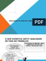 qvt-140911091759-phpapp02.pptx