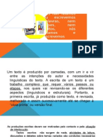 Produçãp Textual 1