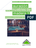Restauracion Muebles De Madera 1 .pdf