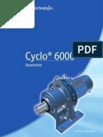 Reductor Cyclo 4225.pdf