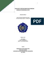 Makalah_Publikasi