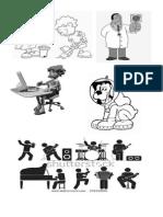 Doc1.docx dibujos.docx