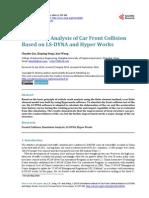 Simulation_of_Car_Frontal_Crash_Using_LSDYNA.pdf