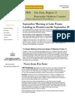 august2015newsletter2
