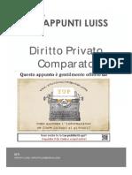 VaranoBarsotti-Sponsored.pdf