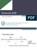 010-Protocolo ICMP
