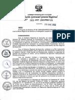 DIRECTIVA_ELAB_EXP_TEC.pdf