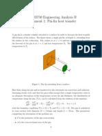 assignment-1-spec-2015.pdf