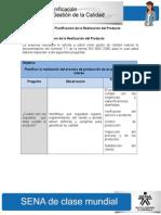 Actividad unidad 4 Realizacion de un Producto.docx