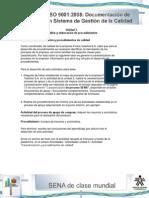 Actividad-Unidad-3-Caracterizacion y Documentacion de SGC.pdf