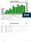 Sonoma County Home Sales Trends March 1,2010 Pam Buda Prudential California Real Estate
