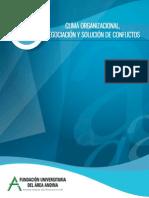 CARTILLA UNIDAD 4 Gestion Organizacional