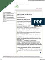 I.E.S. Séneca.pdf