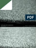 Ramonmontero Espumadealuminio 130602081510 Phpapp02