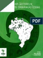 guia-conselhos-2014.pdf