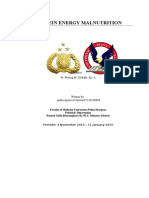 Arlha - Referat Kurang Kalori Protein 1