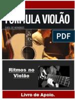 LIVRO_RITMOS
