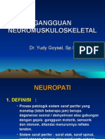 GANGGUAN_NEUROMUSKULOSKELET