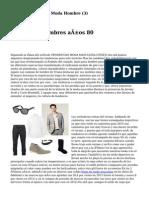 Article   Tendencias Moda Hombre (3)