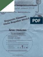 2do EXAMEN CPU UNASAM 2015 - I.pdf