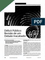 a05v32n1.pdf