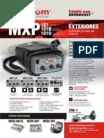 Folleto MXP_MXH (1)