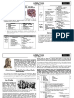 TEMA 1 - CLASICISMO - LITERATURA GRIEGA.docx