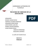 TRABAJO EN EQUPO  PODCAST.docx